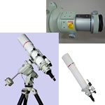 Takahashi telescopes Telescopes, Binoculars, Spotting Scopes, Microscopes, Riflescopes, Astronomical Accessories,Refractor,Reflector,Monoculars,Night Vision,Cassegrain,GPS,Optical Tubes,Digital Camera,Eyepiece,Filters,Barlow,Lenses,Diagonals,Prisms,Tripods,Mounts,Finder Scopes,BinoViewers,Optics,Astronomy,Astrophotography,Laser Range Finders,Rangefinders