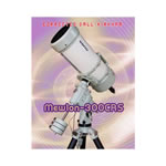 Astronomical telescopes Telescopes, Binoculars, Spotting Scopes, Microscopes, Riflescopes, Astronomical Accessories,Refractor,Reflector,Monoculars,Night Vision,Cassegrain,GPS,Optical Tubes,Digital Camera,Eyepiece,Filters,Barlow,Lenses,Diagonals,Prisms,Tripods,Mounts,Finder Scopes,BinoViewers,Optics,Astronomy,Astrophotography,Laser Range Finders,Rangefinders