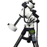 iOptron iEQ45-GT GoTo German Equatorial Mount With Renishaw Encoder