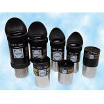 Parks Eyepiece Gold Series Oculars 7.5 mm