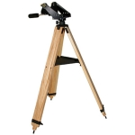 TeleVue Ash Panoramic Mount