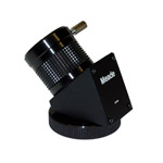 Meade 45 Degree Erect Image Prism for ETX 60/70 and ETX 80, #933