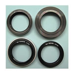 Konus T-2 Ring for Nikon SLR Cameras