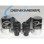 Denkmeier One Matched Pair Of D21 Eyepieces