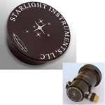 Starlight Dust Cap 2.0 inch for Any 2.0 inch Opening