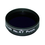 Violet telescope filters Telescopes, Binoculars, Spotting Scopes, Microscopes, Riflescopes, Astronomical Accessories,Refractor,Reflector,Monoculars,Night Vision,Cassegrain,GPS,Optical Tubes,Digital Camera,Eyepiece,Filters,Barlow,Lenses,Diagonals,Prisms,Tripods,Mounts,Finder Scopes,BinoViewers,Optics,Astronomy,Astrophotography,Laser Range Finders,Rangefinders