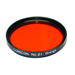 Lumicon telescope filters Telescopes, Binoculars, Spotting Scopes, Microscopes, Riflescopes, Astronomical Accessories,Refractor,Reflector,Monoculars,Night Vision,Cassegrain,GPS,Optical Tubes,Digital Camera,Eyepiece,Filters,Barlow,Lenses,Diagonals,Prisms,Tripods,Mounts,Finder Scopes,BinoViewers,Optics,Astronomy,Astrophotography,Laser Range Finders,Rangefinders