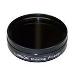 Lumicon Variable Polarizer 2