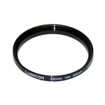 Lumicon Step Ring 48mm to 49mm