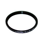 Lumicon Step Ring 52mm to 48mm