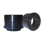 Lumicon 1.25 inch Male - C-Thread Male Adapter