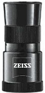 Zeiss 3x12B Tripler (CONQUEST 40 and 50)