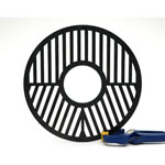 Farpoint Bahtinow Focus Mask for Meade 10 inch SCT