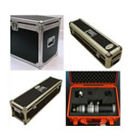 Officina Stellare Flight Case for Pro RC 360 Telescope