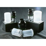 Parks Skypieces Eyepiece Container 65mm x 80mm