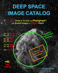 DEEP SPACE IMAGE CATALOG