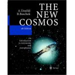 The New Cosmos - 5th Edition
