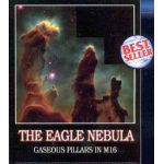 Poster - Eagle Nebula Laminated