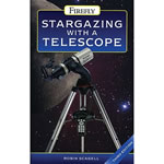 Stargazing with a Telescope, Firefly Books